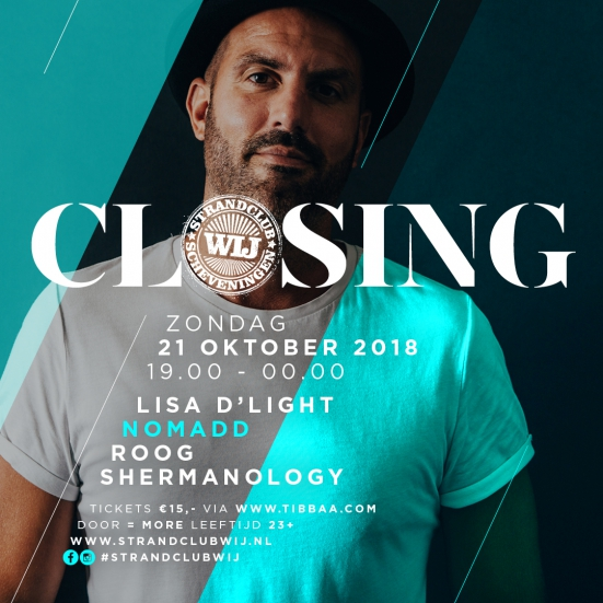 Closing party 2018 - Nomadd Mq3wP1535699643.jpg