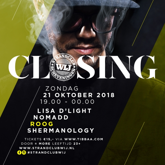 Closing party 2018 - Roog rRkiC1535699669.jpg